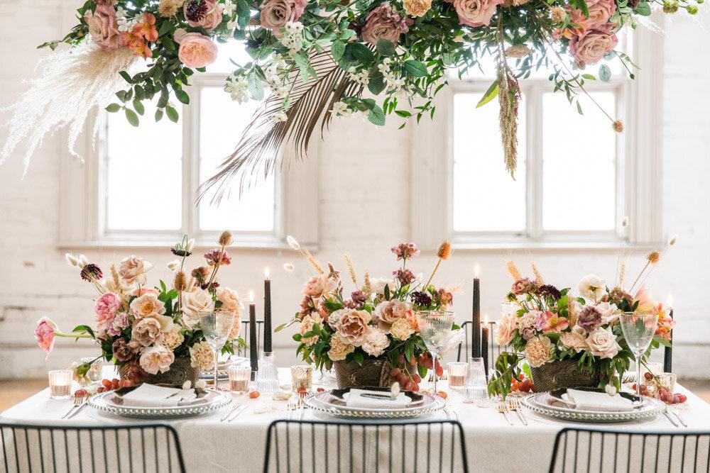 Sydney Australia Fine Art Film Wedding Photographer Sheri McMahon - Bowral Southern Highlands -00037.jpg