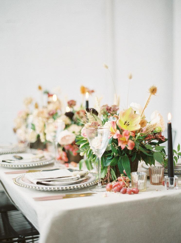 Sydney Australia Fine Art Film Wedding Photographer Sheri McMahon - Bowral Southern Highlands -00038.jpg