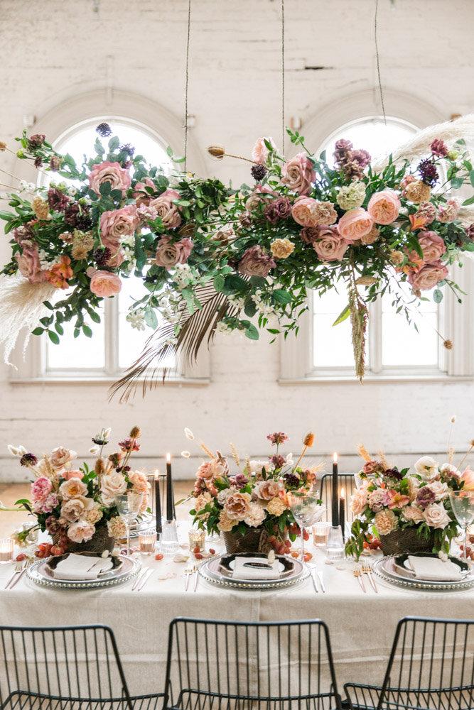 Sydney Australia Fine Art Film Wedding Photographer Sheri McMahon - Bowral Southern Highlands -00040.jpg