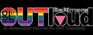 Baltimore Out Loud Logo.png