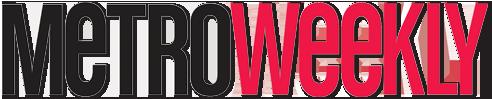 Metro Weekly logo.png