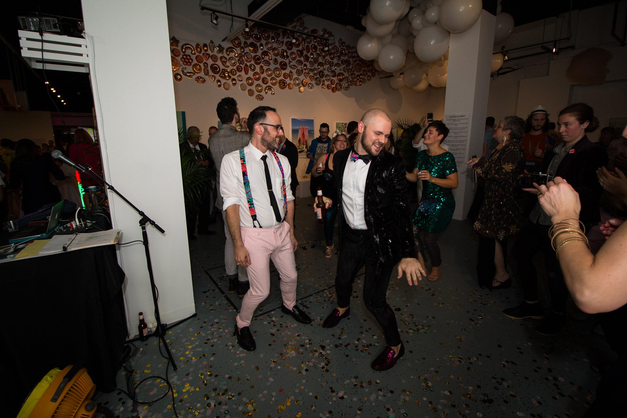 Nick+Zach-Wedding-310-2 (1).jpg