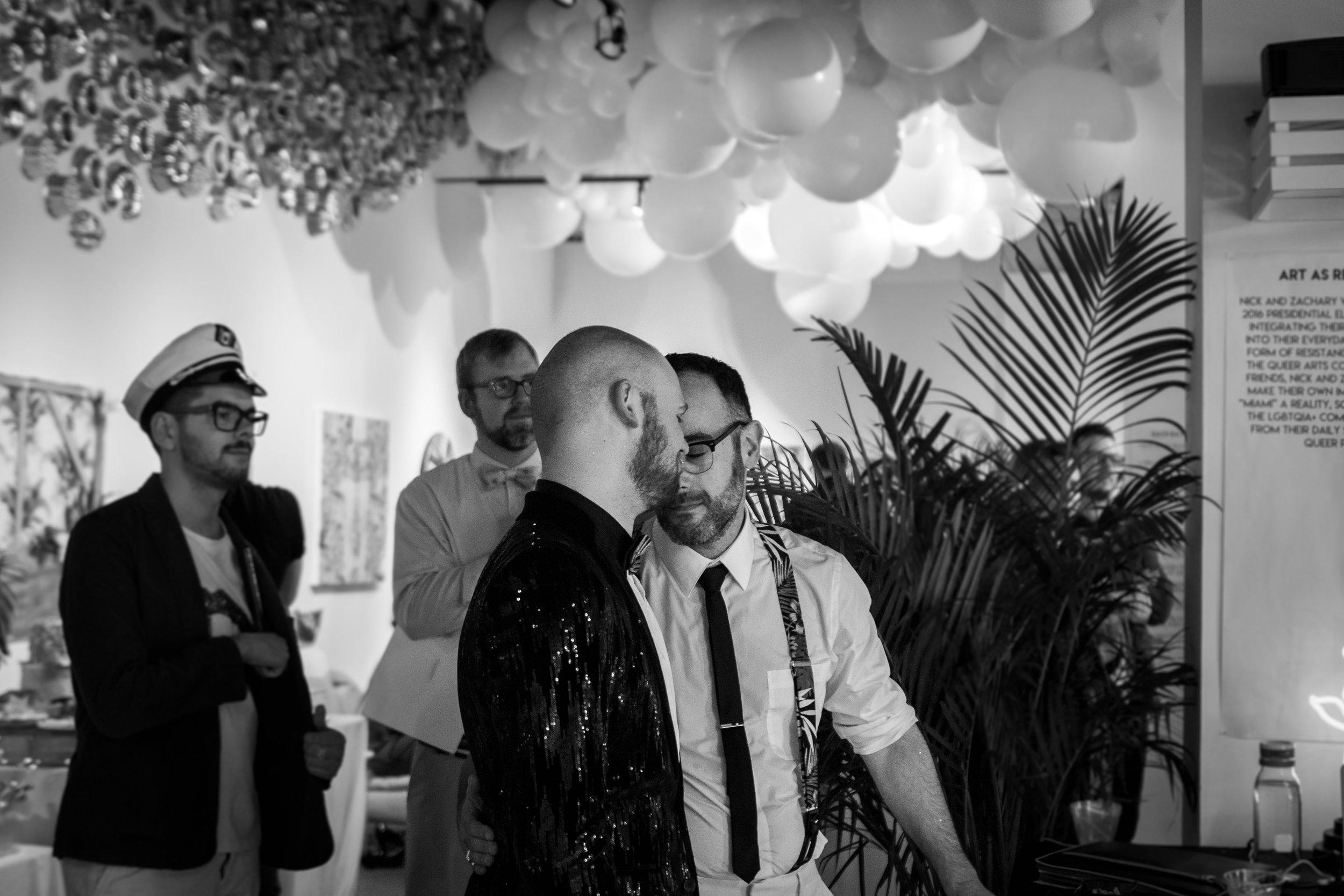 Nick+Zach-Wedding-878.jpg