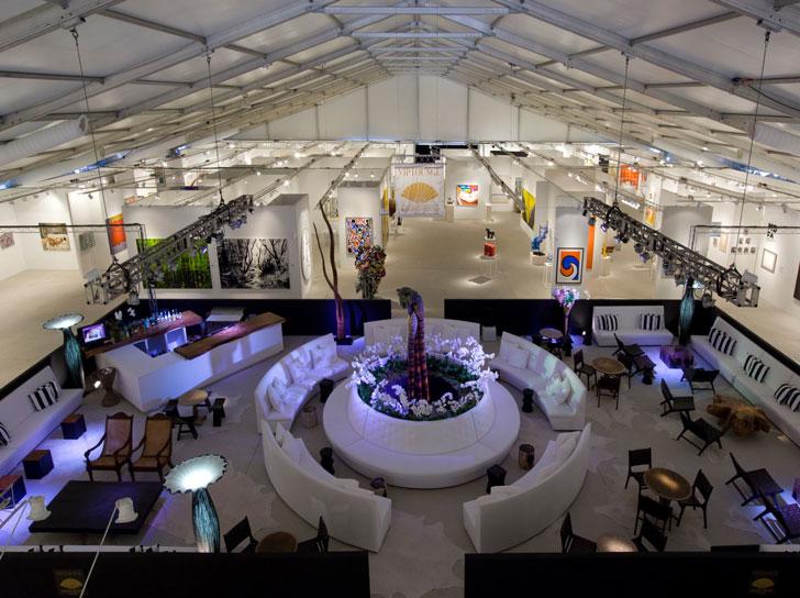 Art-Miami-International-Contemporary-Modern-Art-Fair.jpg