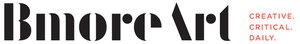 Bmore+Art+Logo.jpg