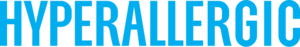 Hyperallergic+Logo.png