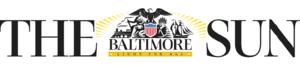 The+Baltimore+Sun+Logo.png