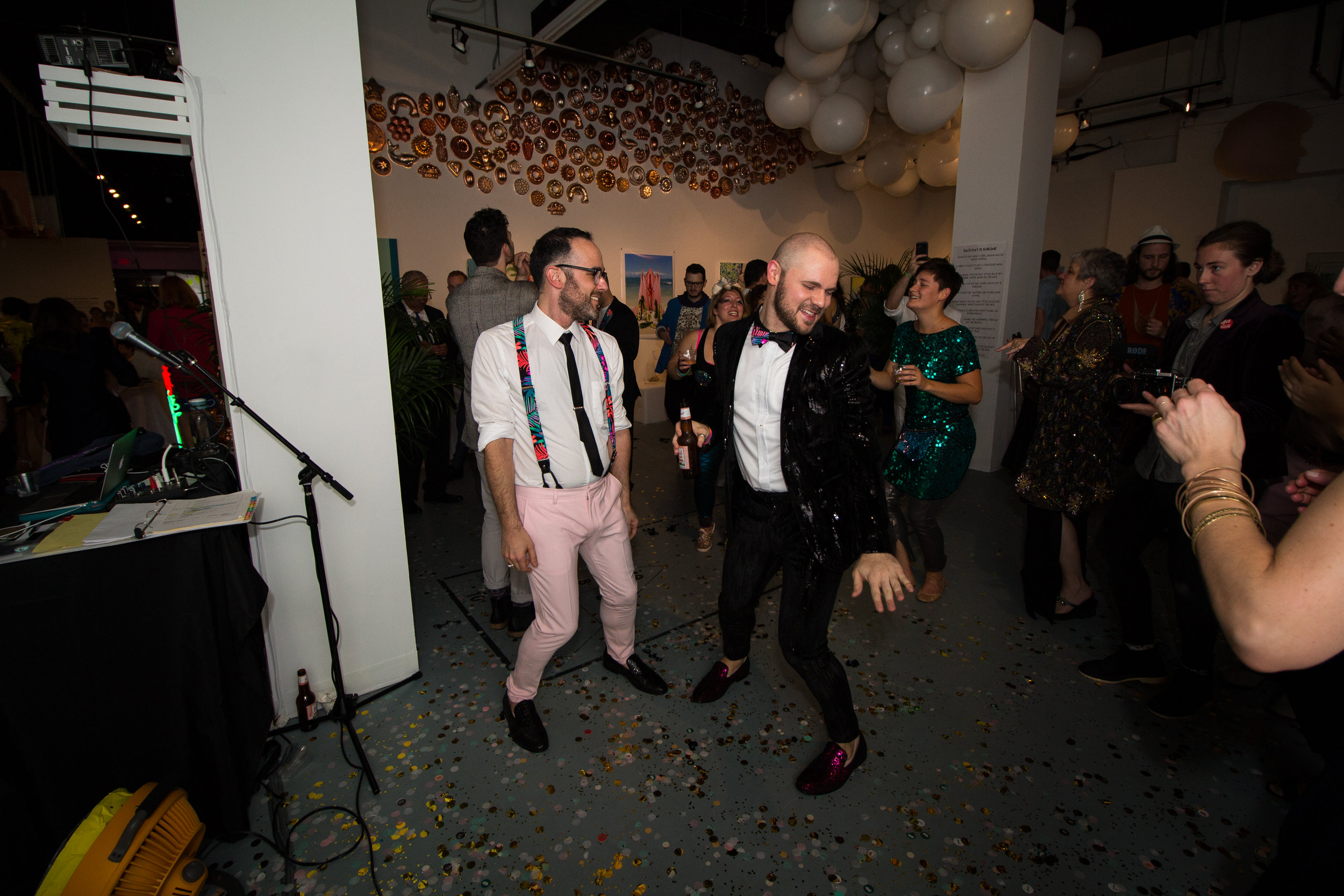 Nick+Zach-Wedding-310-2 (1).jpg