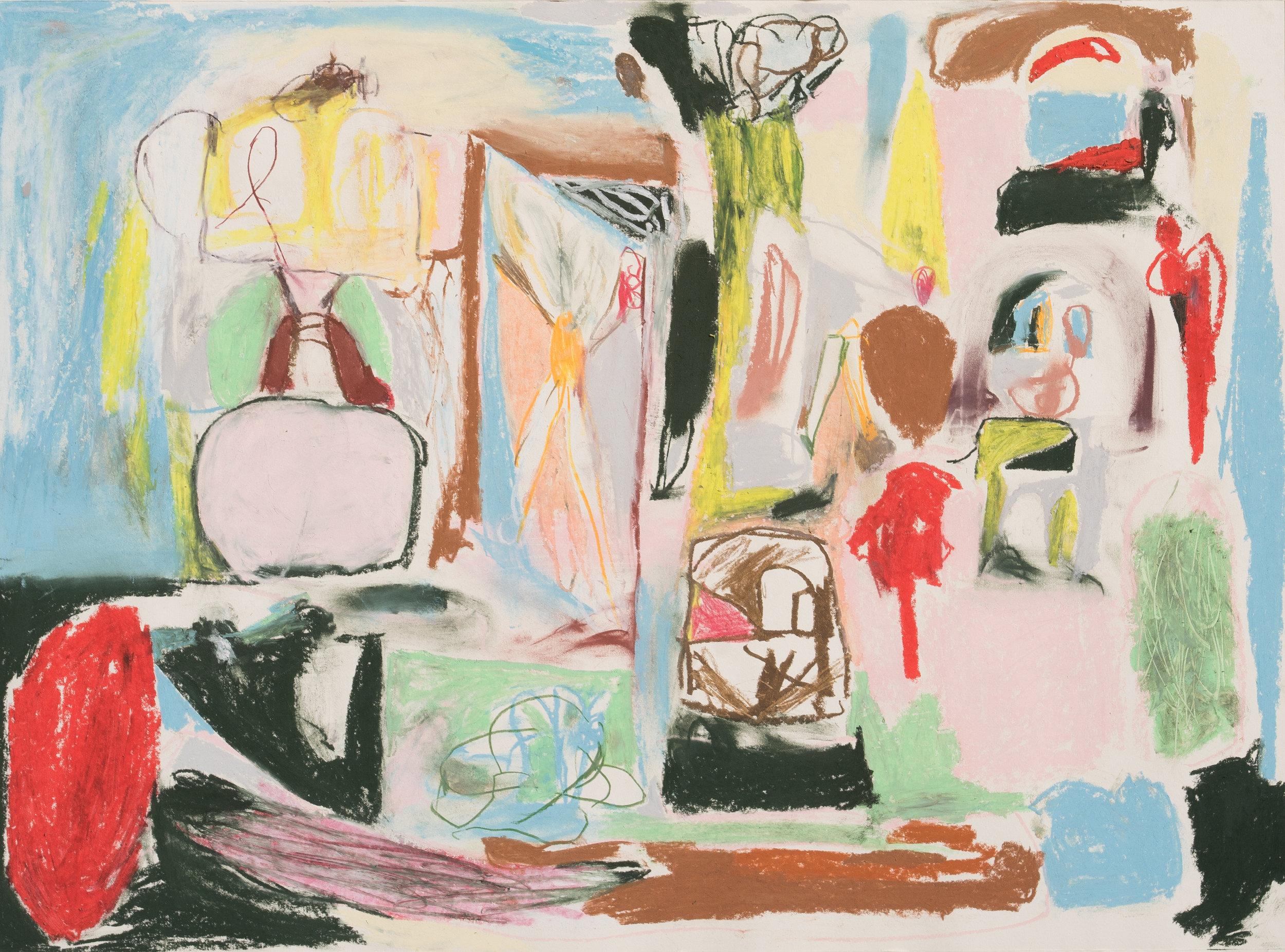 Addison Paintings FINAL-7.jpg