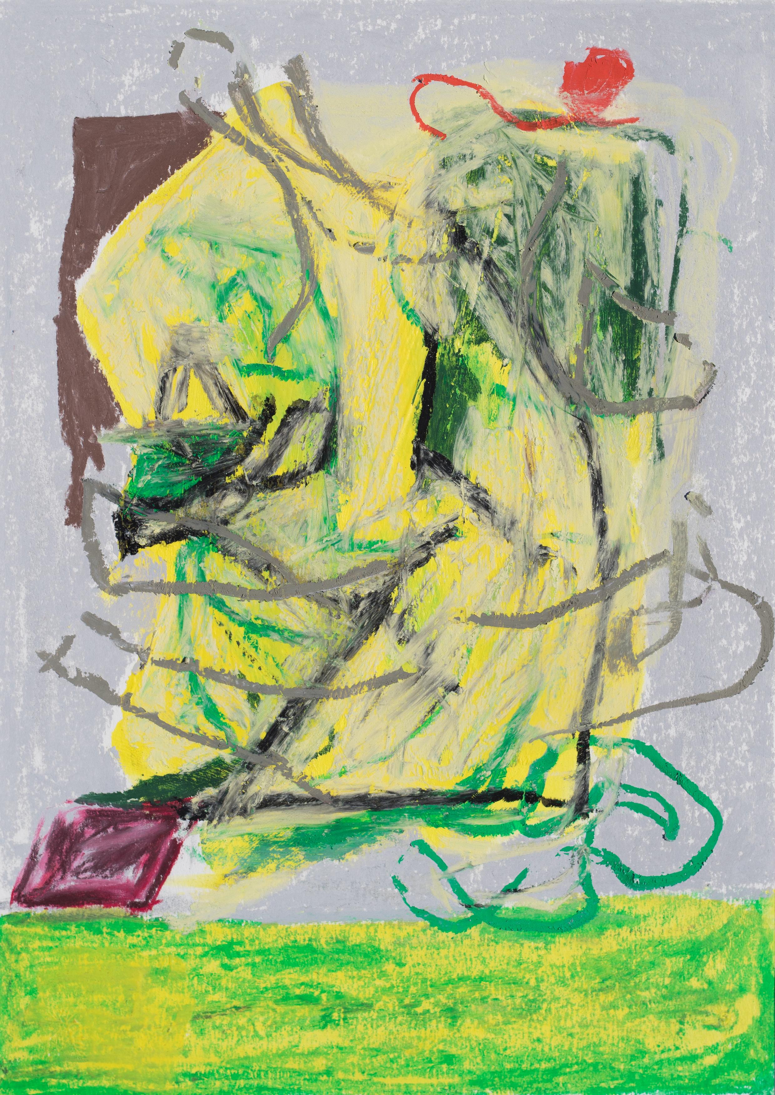 Addison Paintings FINAL-15.jpg