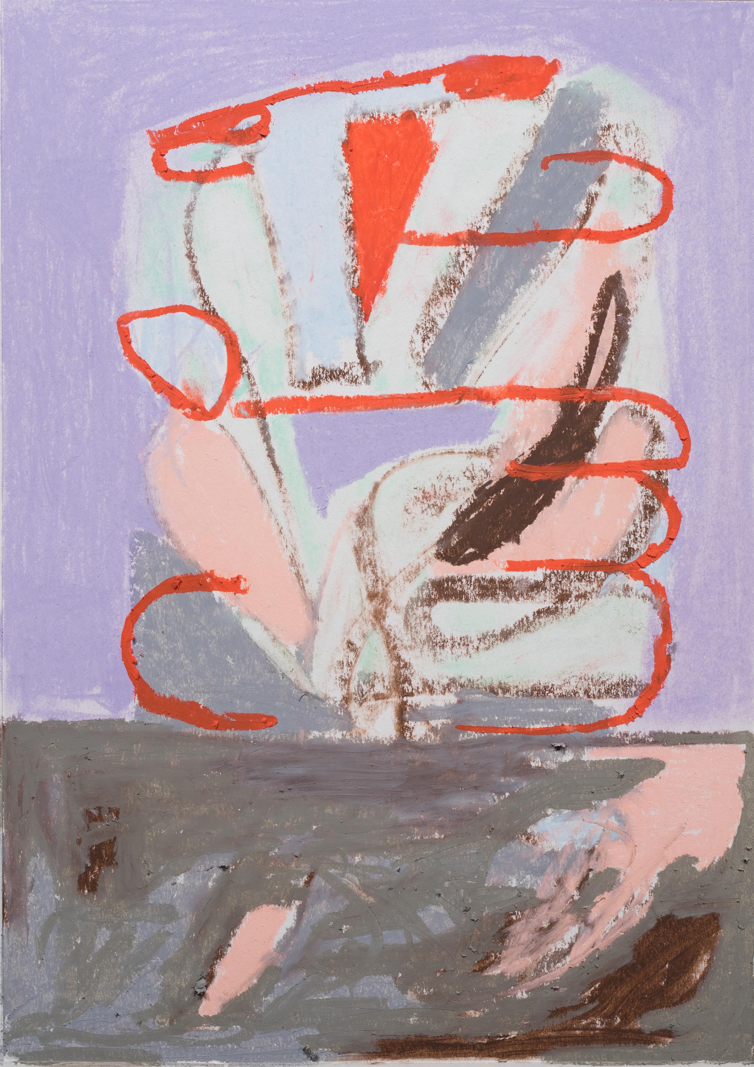 Addison Paintings FINAL-25.jpg