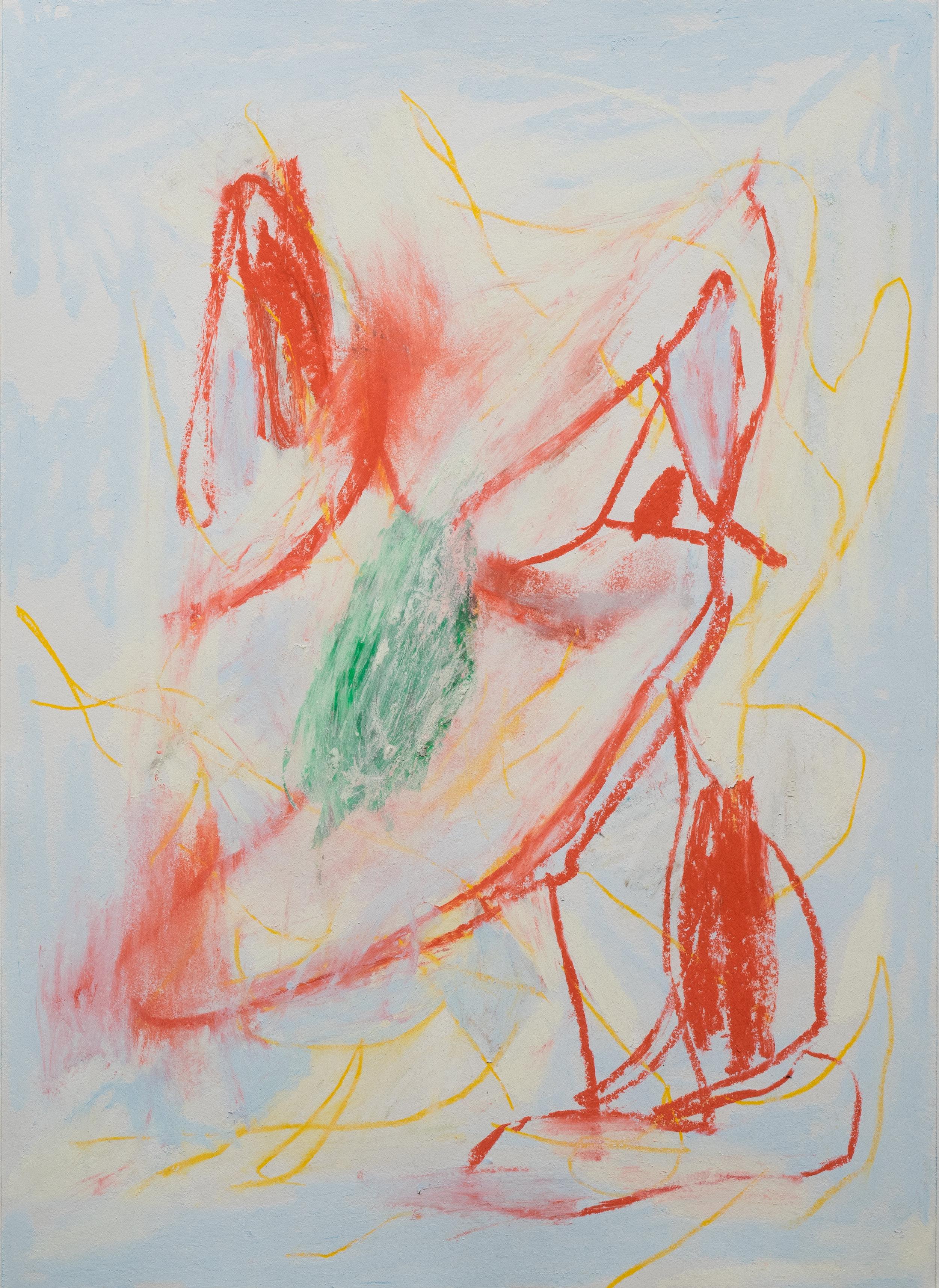 Addison Paintings FINAL-30.jpg