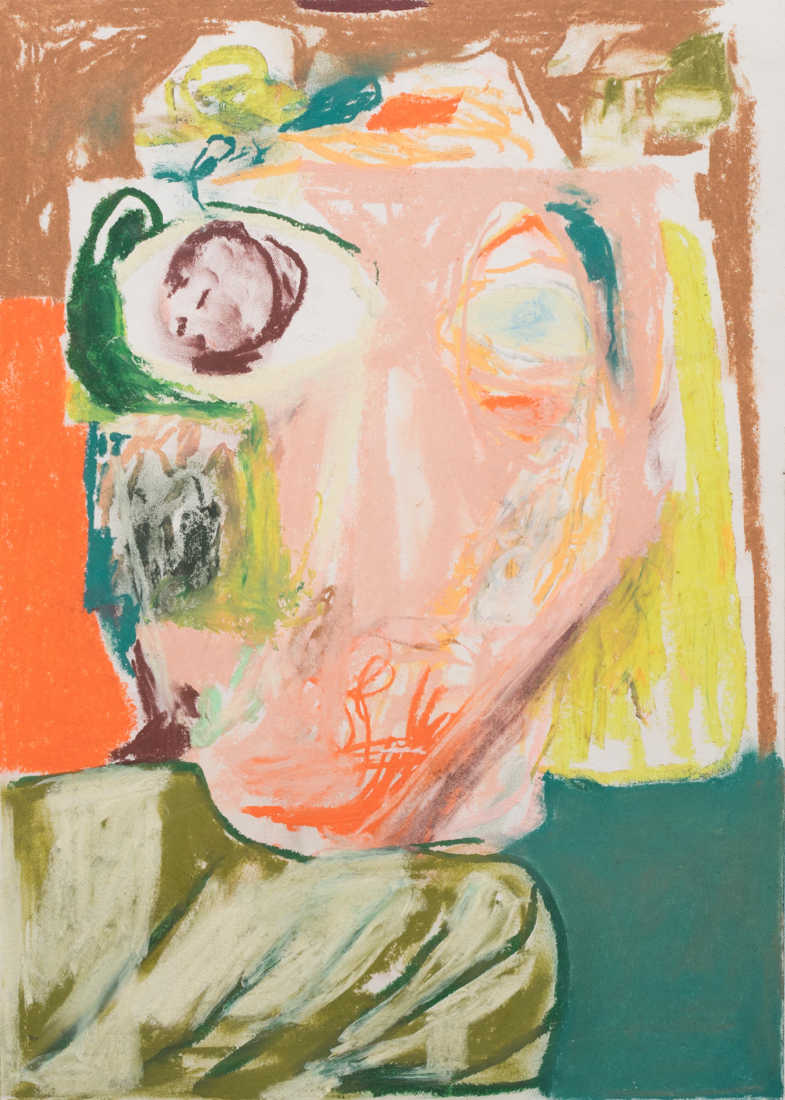 Addison Paintings FINAL-23.jpg