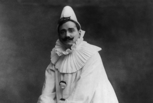 1902_caruso.png