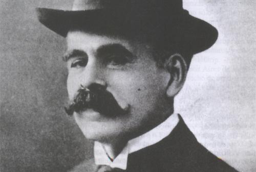 1907_villoldo.png