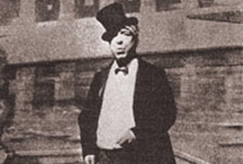1911_champion.png