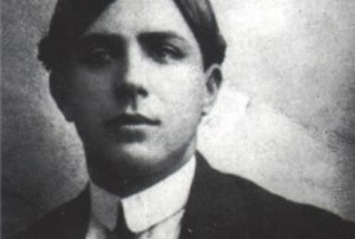 1912_10_gardel.png