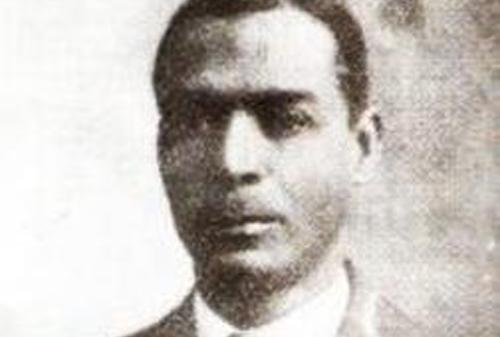 1915_08_belasco.png