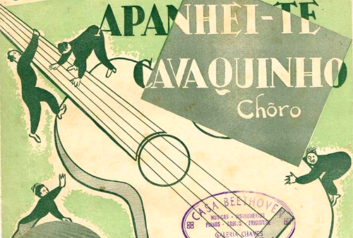 1915_10_grupo.png