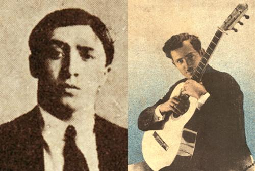 1915_11_valdivieso.png