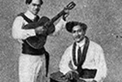 1915_12_lua.png