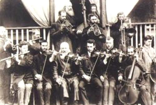 1915_14_elenkrig.png