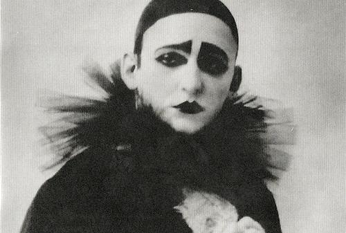 1915_15_vertinsky.png