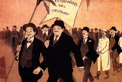 1916_01_firpo.png
