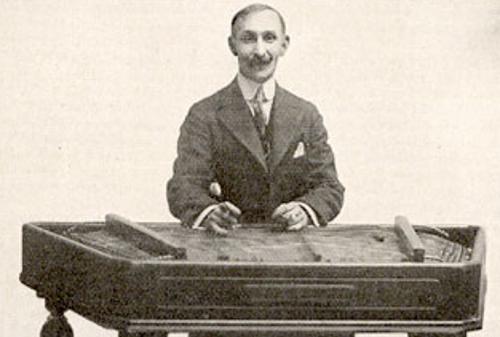 1916_14_moskowitz.png