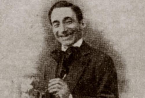 1917_02_baiano.png