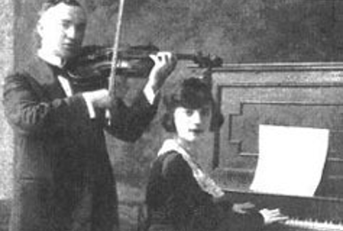 1917_05_schwartz.png