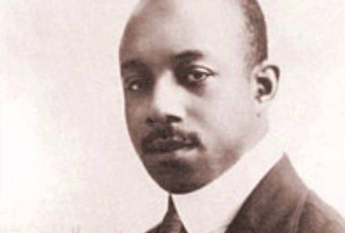 1917_10_blake.png