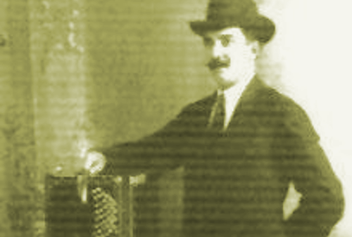 1917_13_maglio.png