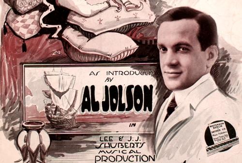 1918_01_jolson.png