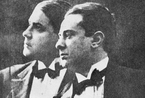 1918_04_gardel.png