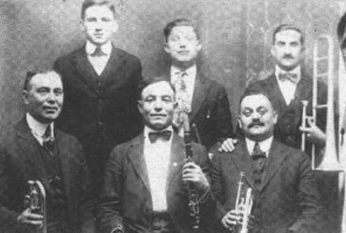 1918_06_jewish.png