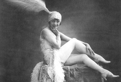 1920_05_mistinguett.png