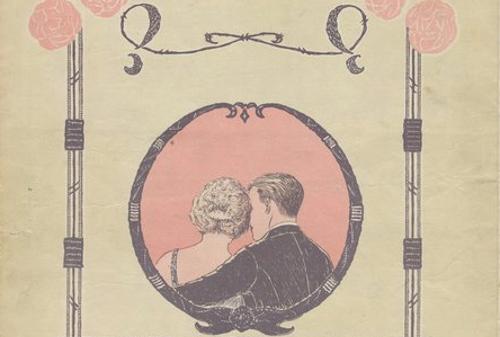 1920_12_whiteman.png