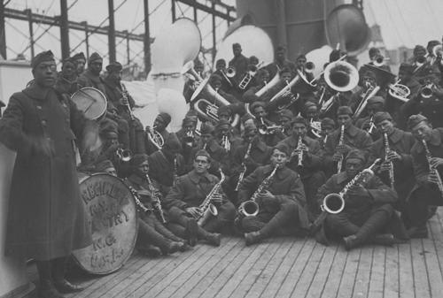 1919_01_europe.png