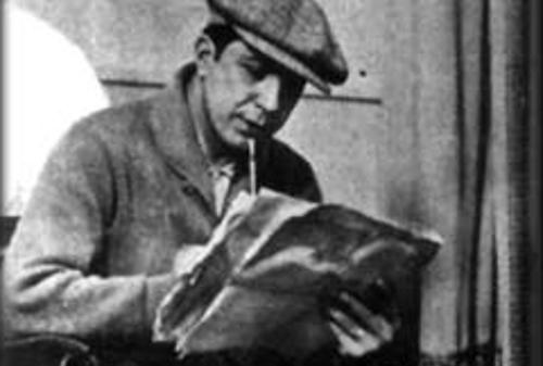 1921_12_gardel.png