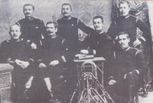 1921_16_kandel.png