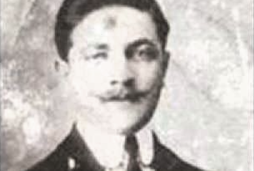 1921_17_poulos.png