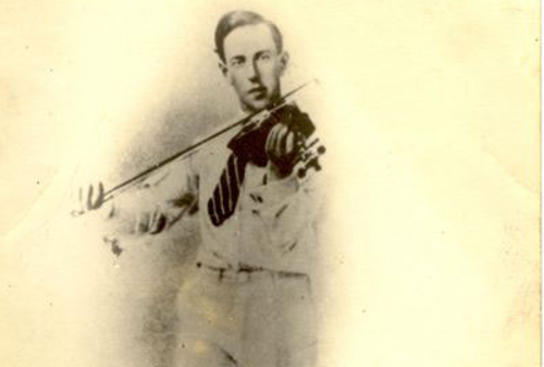 1921_20_coleman.png
