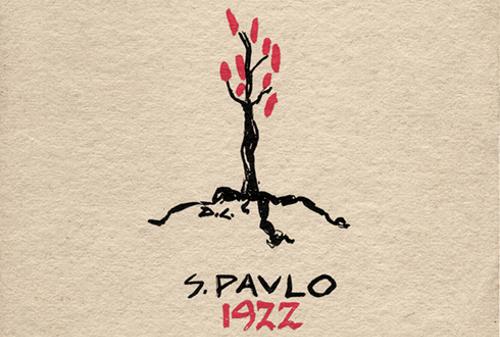 1922_14_baiano.png