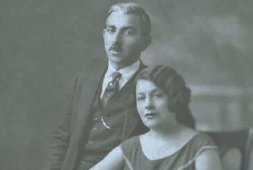 1925_18_papagika.png