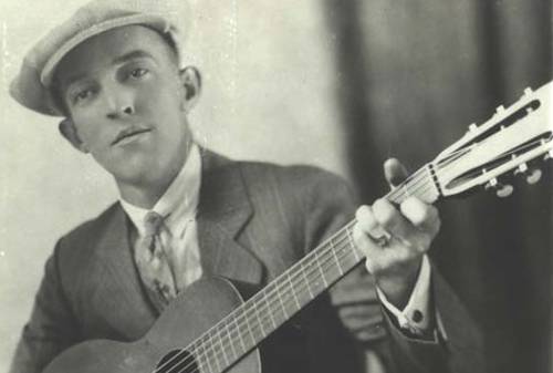 jimmie_rodgers.png