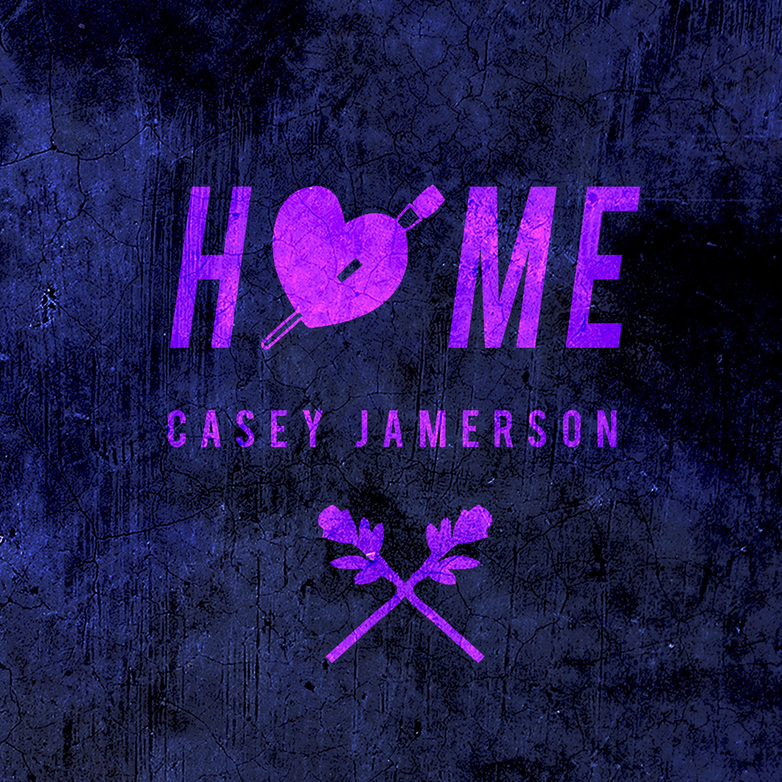 CJ-HOME.jpg