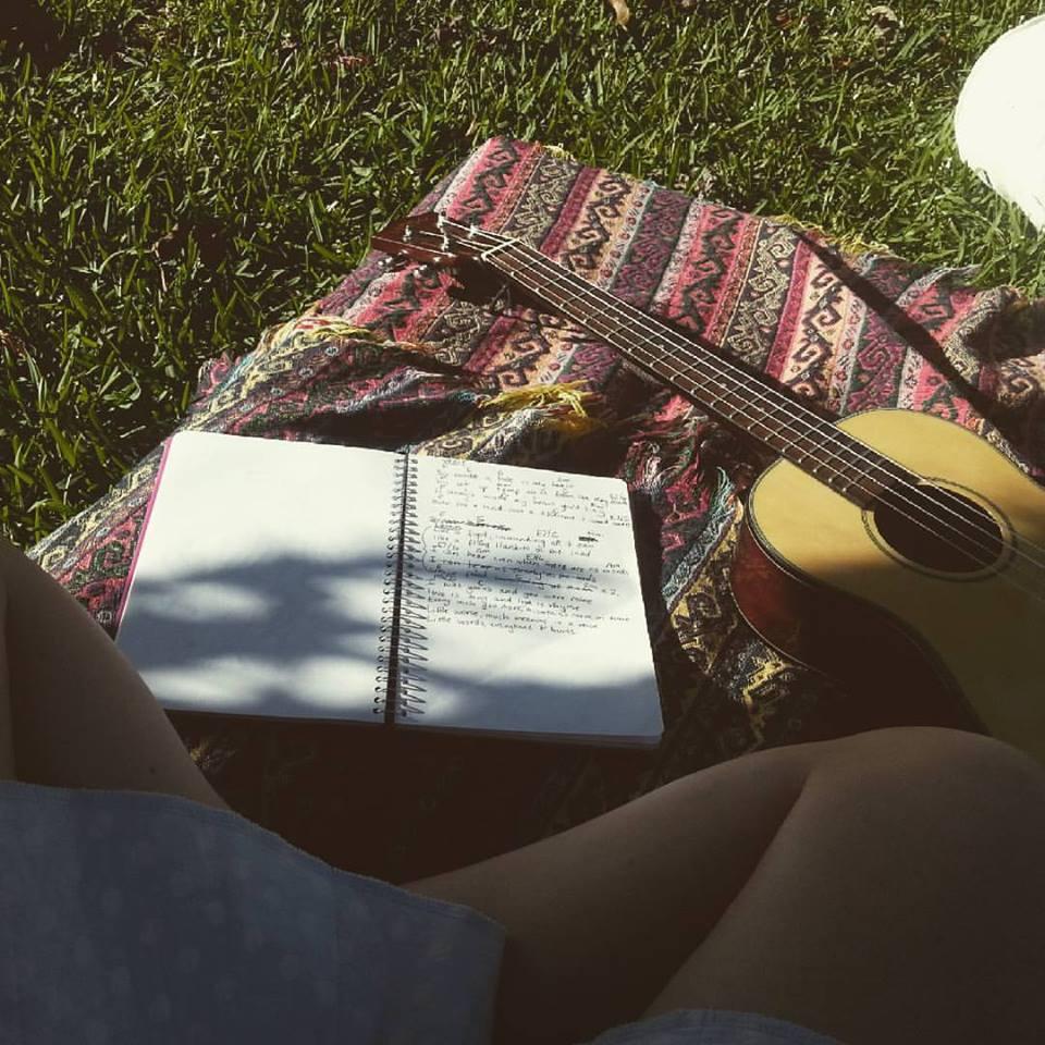ukulele songwriting.jpg