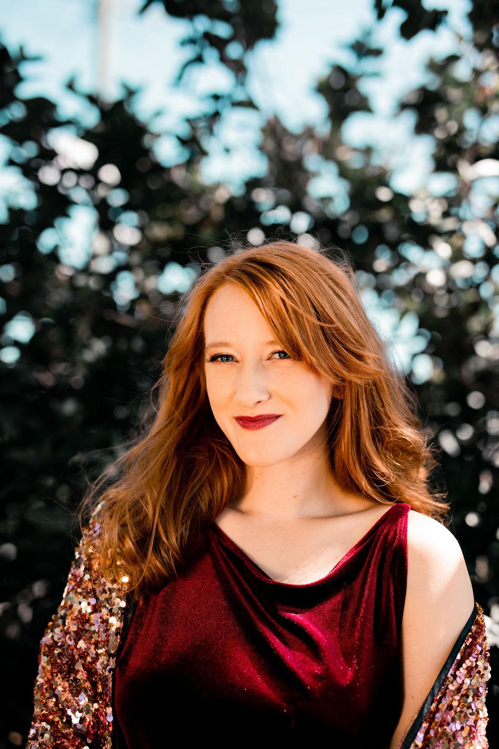 Erin-MissElm(30of42).jpg