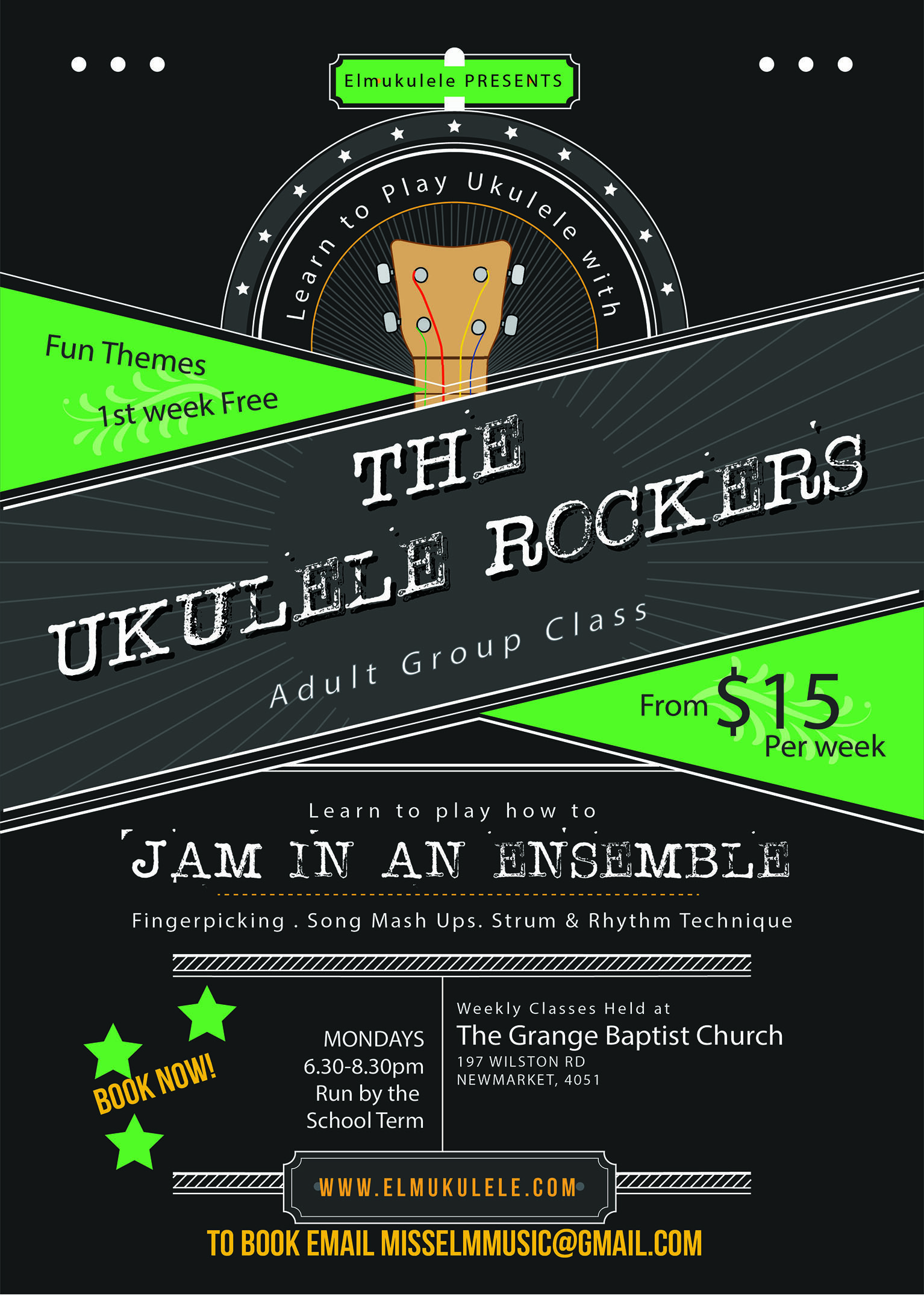 Ukulele Rockers Flyer UPDATED_Black Flyer. SMALLER.jpg